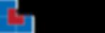 582001_logo.png