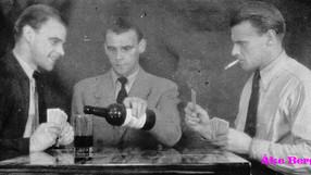 Photoshop på 50-talet