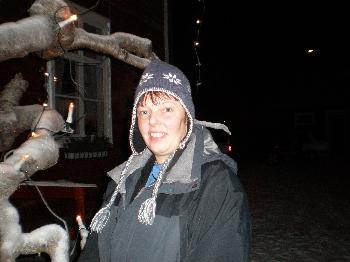 Katarina Mårtensson