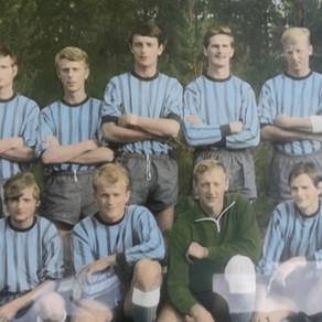 Fotboll 1969
