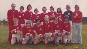 Hedes lag 1974