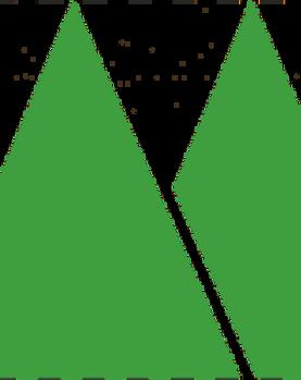 mellanskog-logo-frizon-stor-1280x404.webp