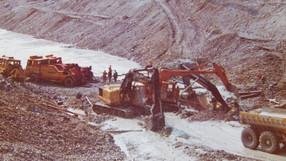 Halvfari 1977