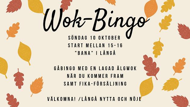 wokbingo 2021.png