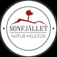 sonfjället_natur_och_kultur.png