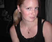 Stina Håkansson