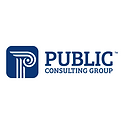 public-consulting-group-400x400.png