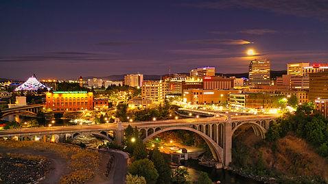 spokane.jpg