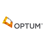 optum-400x400.png