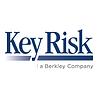 key-risk-400x400.png