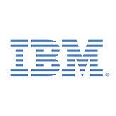 APHSA_SponsorsPartners_RGB_400x400-IBM.j