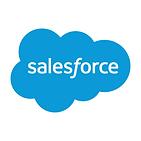 salesforce-400x400.png