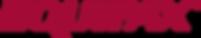 Equifax_logo_RGB.png