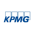 KPMG-400x400.png