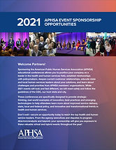 APHSA_EventSponsorshipOpps_2021_FINAL_Pa