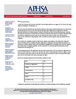 EMWB 2021 Justification Letter_Page_1.jpg