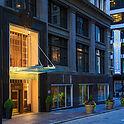 renaissance-hotel-400x400.jpg