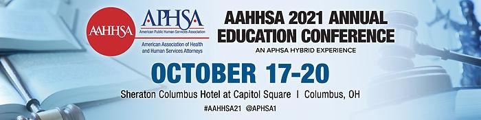AAHHSA2021.jpg
