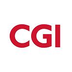 CGI-400x400.png