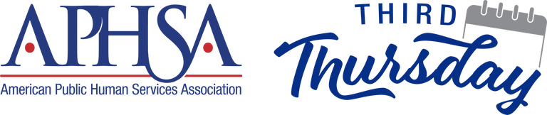 APHSA-ThirdThursday-Logo.png