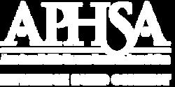 APHSA-IBC_Logo.png