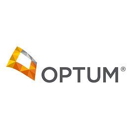 Optum Sponsor