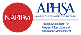 NAPIPM_APHSA_Logo_HiRes_RGB.png