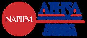NAPIPM_APHSA_Logo_HiRes_RGB.png