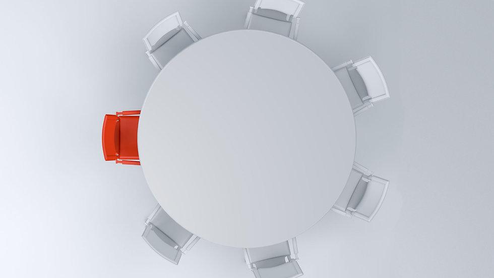 leadershipcorner-table.jpg