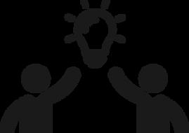 leadershipCorner-people.png