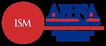 ISM_APHSA_Logo_HiRes_RGB.png