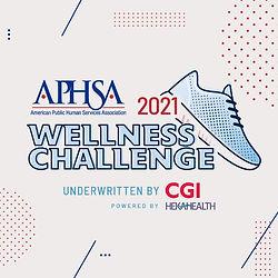 APHSA2021_WellnessChallenge_600x600.jpg