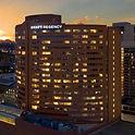 hyatt-regency-hotel-400x400.jpg