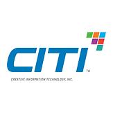 CITI-400x400.png