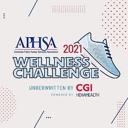 APHSA2021_WellnessChallenge_1024x1024_edited.jpg