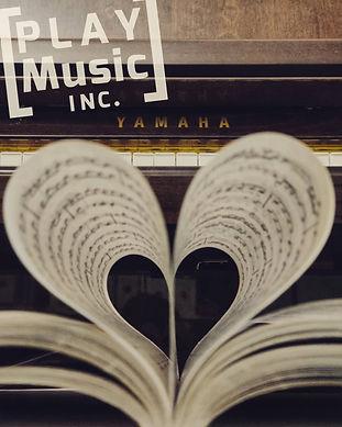 Play Music Lessons.jpg