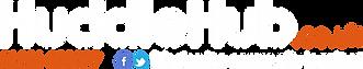 HuddleHub Logo White 2.png