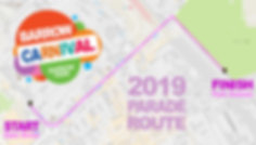 BC19 Parade Route.png