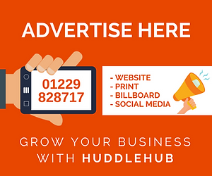 Copy of HuddleHub Banner Advert (1).png