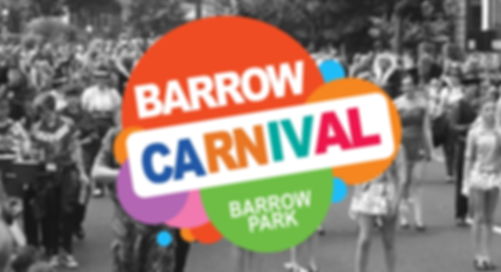 Barrow Carnival.png