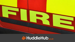 Cumbria Fire and Rescue Service to launch recruitment drive for full-time firefighters