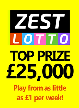 ZEST Lotto Banner 1.png