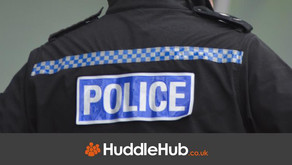 Man charged following county lines operation in Barrow