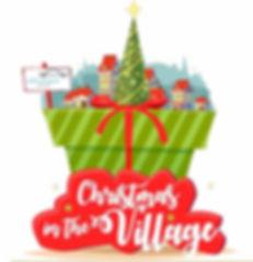 christmas-in-the-village-logo.jpg