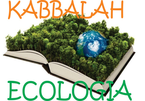 Ecologia Espiritual