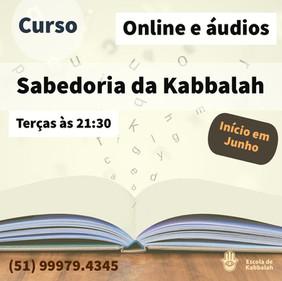 139104b1-d1cb-4774-846b-4b61d514db42.jpg