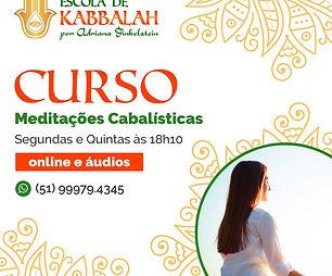 c3c6c5b7-696b-4a85-b6ec-a6124912d4c9.jpg