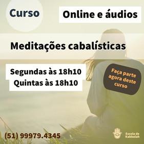 13f79d66-1718-4b69-8c04-3a0e2039ae32.jpg