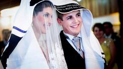 casamento judaico 2.jpg