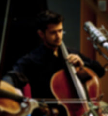 Ashok(1) Abbey Road Studio 3.jpg